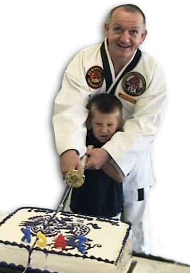 jack-cake-cutout2