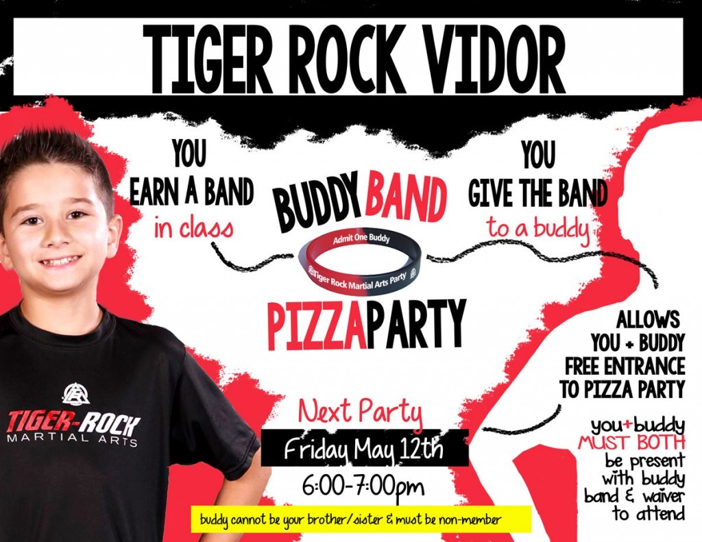 Pizza-Party-Vidor